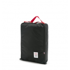 Topo Designs Pack Bag Zwart