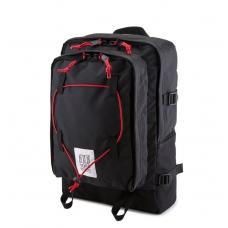Topo Designs Stack Pack Zwart