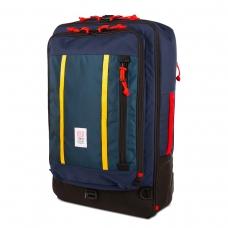 Topo Designs Travel Bag 30L Navy