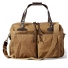 Filson 48-Hour Duffle 11070328-Dark Tan