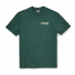 Filson Buckshot T-Shirt Forest Green Heather