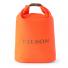 Filson Dry Bag Small 11020115947-Flame