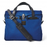 Filson Rugged Twill Original Briefcase 20195528-Flag Blue