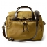 Filson Padded Computer Bag 11070258-Tan