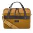 Filson Rugged Twill Compact Briefcase 20201029-Tan