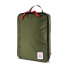 Topo Designs Pack Bag 10L Olive