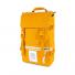 Topo Designs Rover Pack - Mini Canvas Mustard