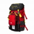 Topo Designs Subalpine Pack Red