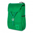 Topo Designs Y-Pack Green/Green