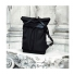 Atelier de l'Armée Flight Pack Black lifestyle