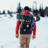Topo Rover Pack Navy/Red lifestyle