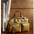 Filson 48-Hour Duffle 11070328 Tan lifestyle
