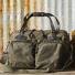 Filson 48-Hour Duffle 11070328 Otter Green well build travelbag