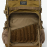 Filson-Alcan-Tin-Cloth-Tool-Backpack-20167379-DarkTan-front-pocket-with-internal-slots