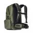 Filson Backpack Dry Bag 20115943-Green-back