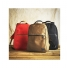 Filson Bandera Backpack All Colors
