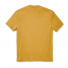 Filson Buckshot T-Shirt Rye back