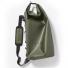 Filson Dry Bag Large 11020120730-Green hanging