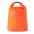 Filson Dry Bag-Small Flame back