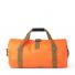Filson Dry Duffle Bag Medium 20067745-Flame back