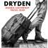 Filson Ballistic Nylon Dryden 2-Wheel Rolling Carry-On Bag 20047728-Lifestyle