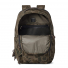 Filson Dryden Backpack 20152980 Dark Shrub Camo front open