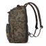 Filson Dryden Backpack 20152980 Dark Shrub Camo side