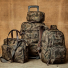 Filson Dryden Dark Shrub Camo Collection