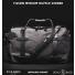 Filson Duffle Bag Medium 11070325 Cinder NEW