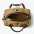 Filson Duffle Medium 11070325 Tan inside