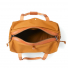 Filson Duffle Medium Chessie Tan Limited Color