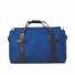 Filson Duffle Medium Flag Blue Limited Color back