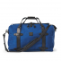 Filson Duffle Medium Flag Blue Limited Color