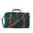 Filson Duffle Medium Hemlock Limited Color