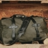 Filson Duffle Medium 11070325 Root lifestyle