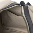 Filson Duffle Bag Medium Twine Limited Color inside detail