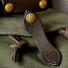 Filson Rugged Twill Duffle Small 11070220 Otter Green craftmanship
