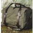 Filson Duffle Medium 11070325 Otter Green
