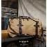 Filson Duffle Medium 11070325 Tan lifestyle