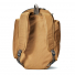 Filson Duffle Pack 20019935-Whiskey backpack