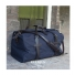 Filson Duffle Small 11070220 Navy lifestyle