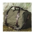 Filson Duffle Small 11070220 Otter Green lifestyle