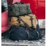 Filson Duffles all sizes lifestyle