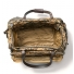 Filson Excursion Bag 20078581-Shadow Grass inside