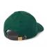 Filson Logger Cap 20189200-Dark Green back
