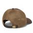 Filson Mesh Logger Cap 20157134 Brown back