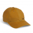 Filson Oil Tin Low-Profile Cap 20172158 Tan