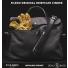 Filson Original Briefcase 11070256 Cinder lifestyle
