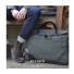 Filson Original Briefcase 11070256 Otter Green streetwear