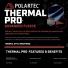 Filson Polartec Thermal Pro